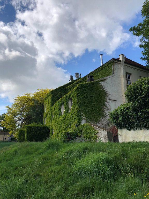 Appartement à louer 2 39m2 à Chaumes-en-Brie vignette-4