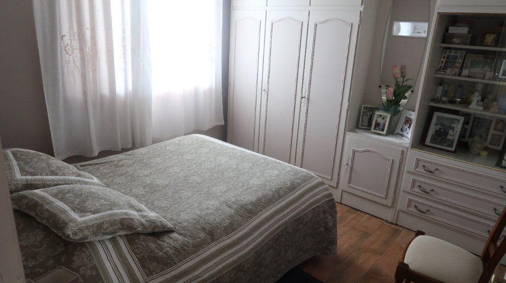 Maison à vendre 8 157.2m2 à Mitry-Mory vignette-5