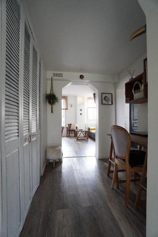 Maison à vendre 3 95m2 à Villeparisis vignette-4
