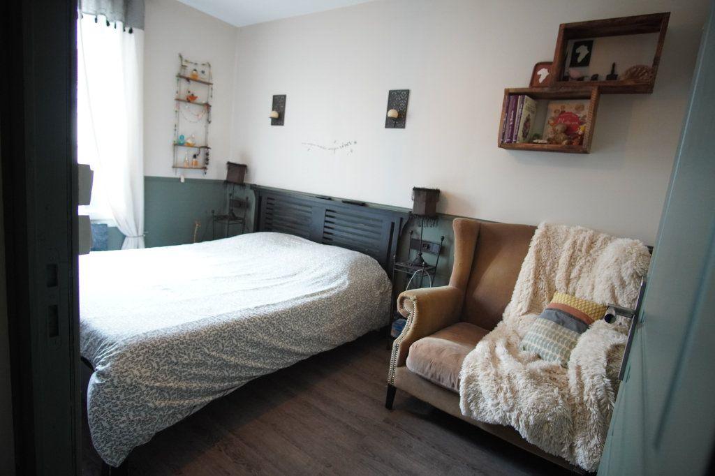 Maison à vendre 3 95m2 à Villeparisis vignette-6