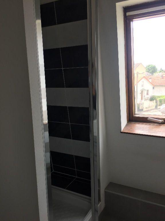 Appartement à louer 1 33.18m2 à Villeparisis vignette-5