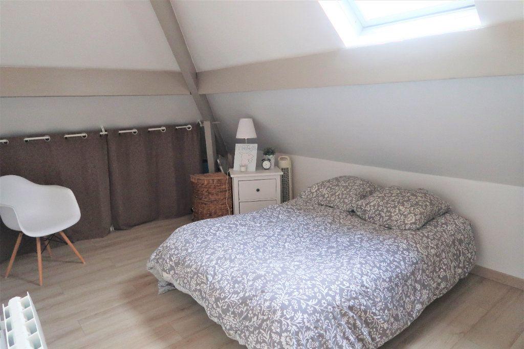 Appartement à vendre 3 67.45m2 à Mitry-Mory vignette-2
