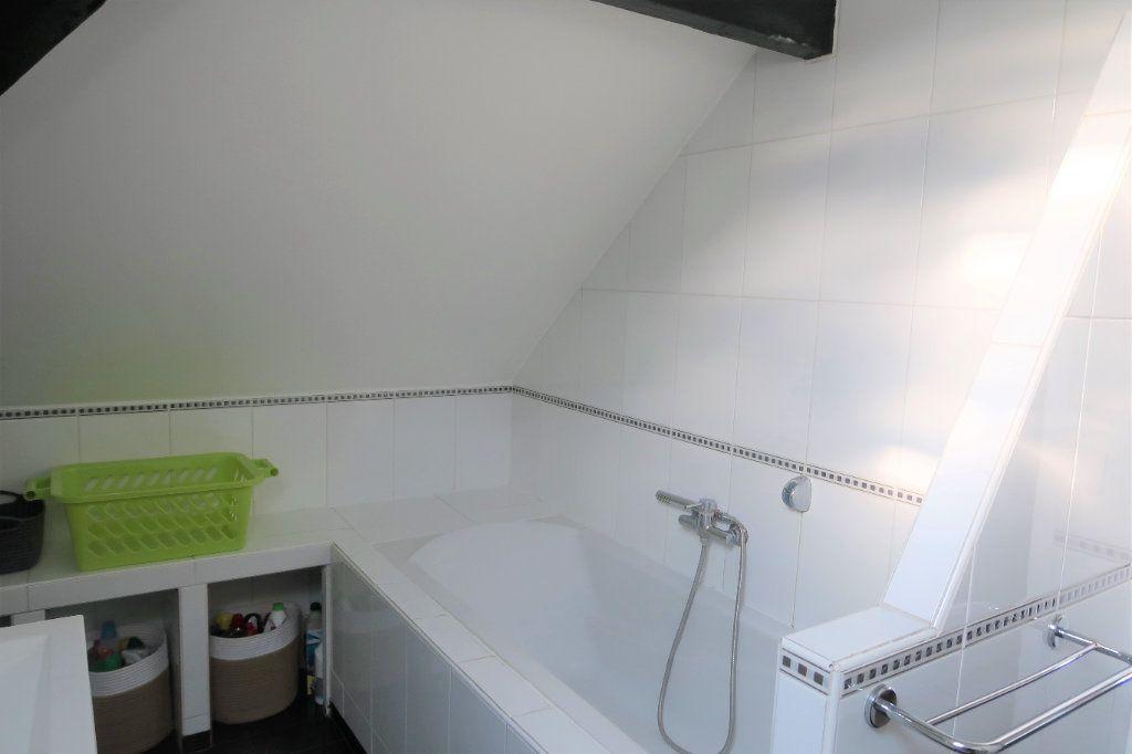 Appartement à vendre 3 67.45m2 à Mitry-Mory vignette-4