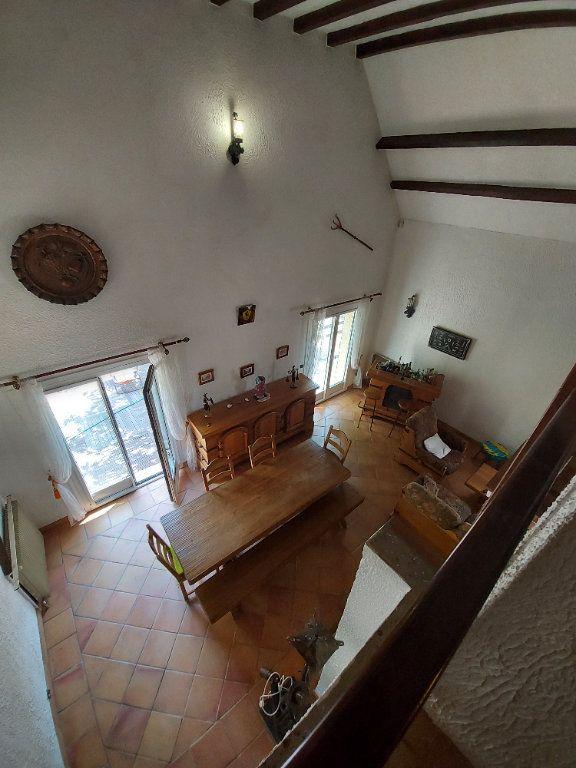 Maison à vendre 5 134.03m2 à Tremblay-en-France vignette-4