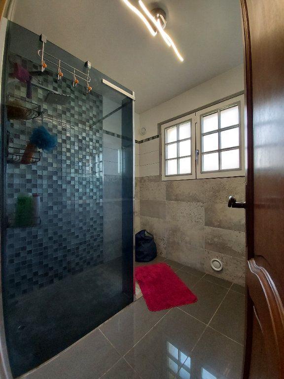 Maison à vendre 5 134.03m2 à Tremblay-en-France vignette-6