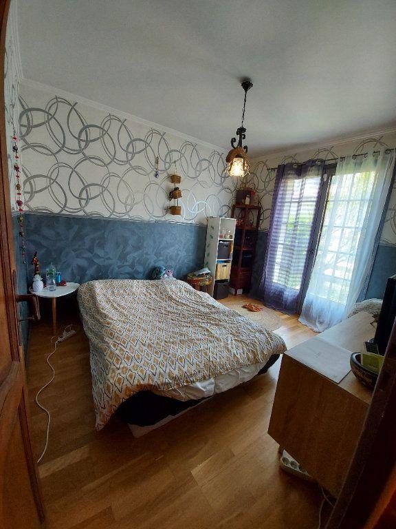 Maison à vendre 5 134.03m2 à Tremblay-en-France vignette-8