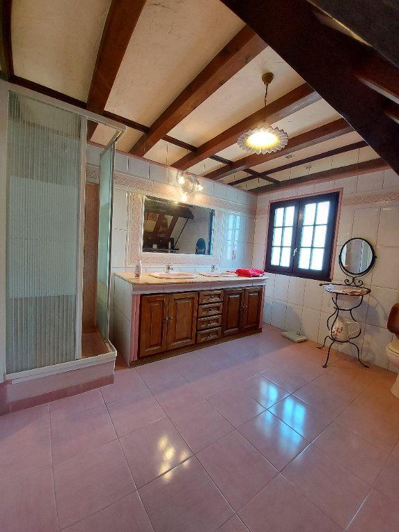 Maison à vendre 5 134.03m2 à Tremblay-en-France vignette-9