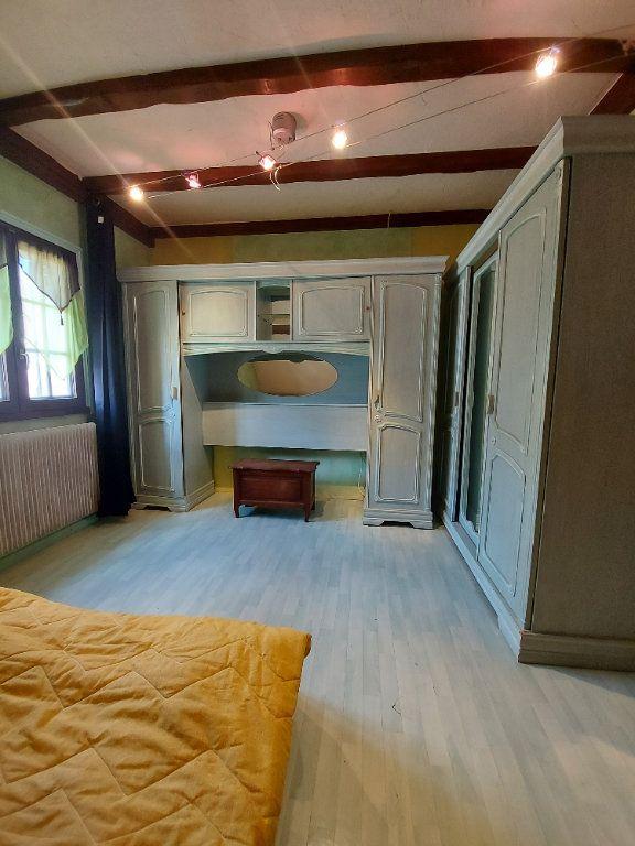 Maison à vendre 5 134.03m2 à Tremblay-en-France vignette-10