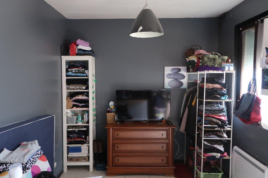 Appartement à vendre 1 16m2 à Mitry-Mory vignette-3