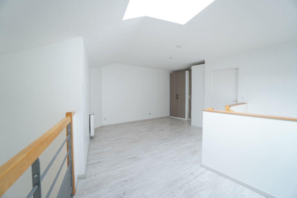Appartement à vendre 2 67.1m2 à Mitry-Mory vignette-3