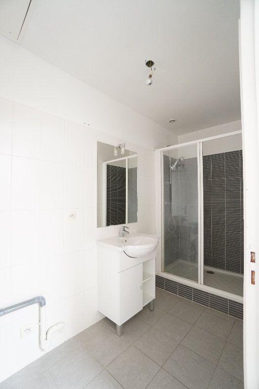 Appartement à vendre 2 67.1m2 à Mitry-Mory vignette-4