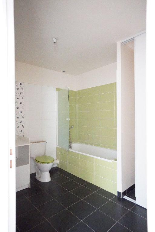 Appartement à vendre 3 108m2 à Mitry-Mory vignette-4