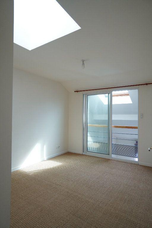 Appartement à vendre 3 108m2 à Mitry-Mory vignette-5