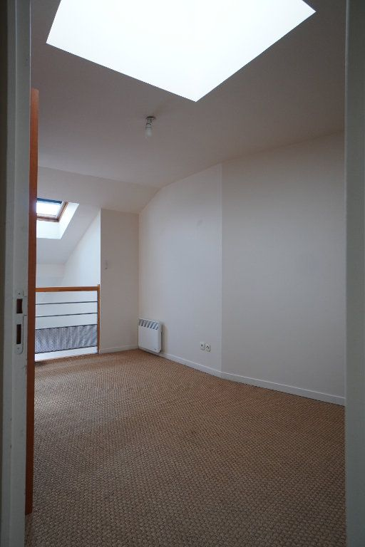 Appartement à vendre 3 108m2 à Mitry-Mory vignette-6