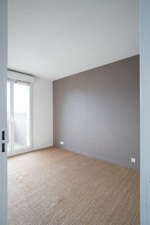 Appartement à louer 2 40.42m2 à Villeparisis vignette-5