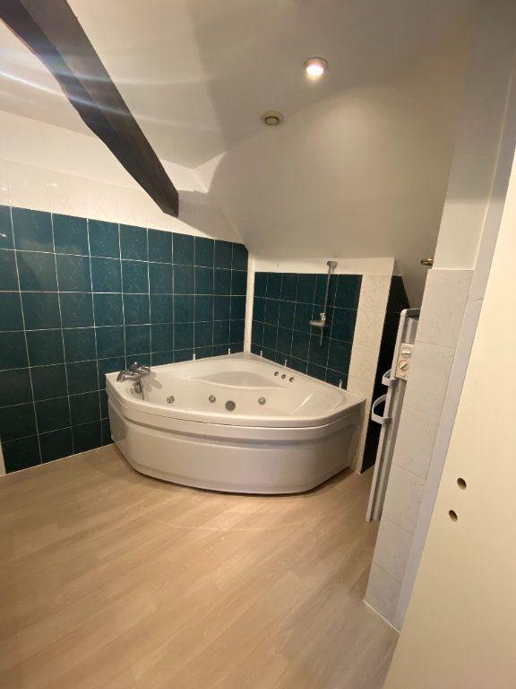 Appartement à louer 4 70m2 à Chaumes-en-Brie vignette-3