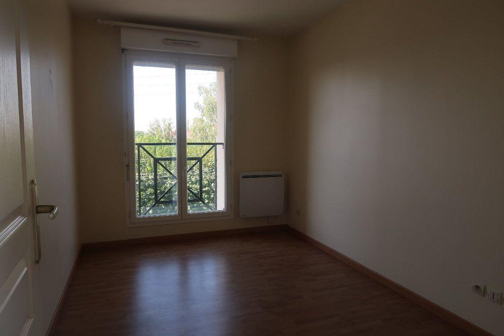 Appartement à louer 2 46.65m2 à Mitry-Mory vignette-4