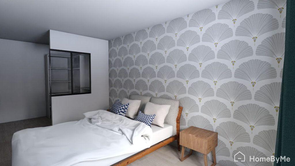 Appartement à vendre 4 68m2 à Marseille 13 vignette-3