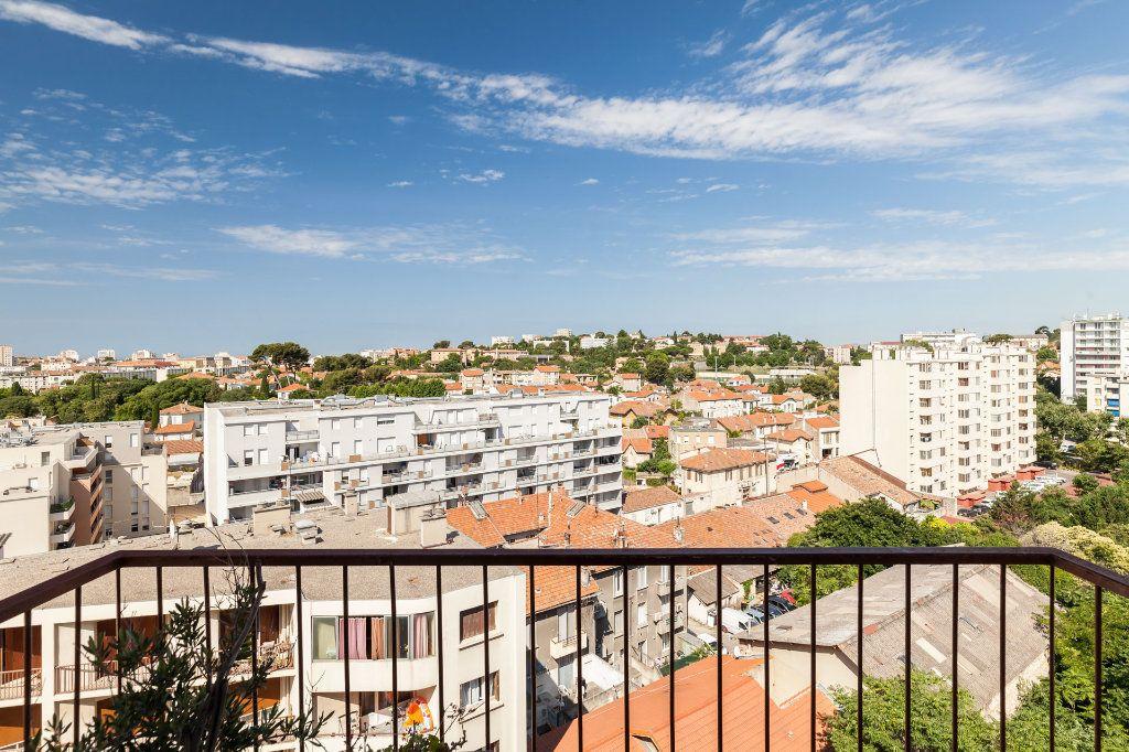 Appartement à vendre 4 68m2 à Marseille 13 vignette-4