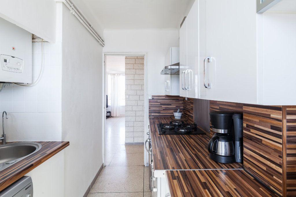 Appartement à vendre 4 68m2 à Marseille 13 vignette-5