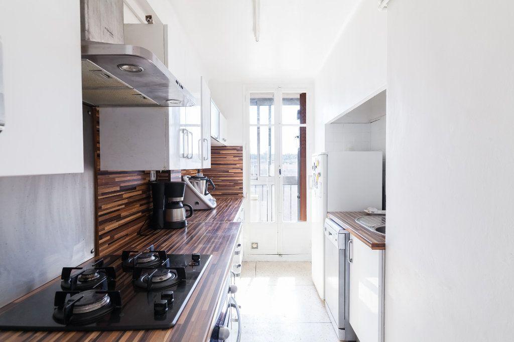 Appartement à vendre 4 68m2 à Marseille 13 vignette-6
