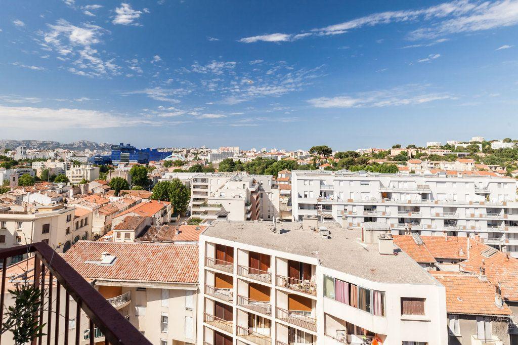 Appartement à vendre 4 68m2 à Marseille 13 vignette-9