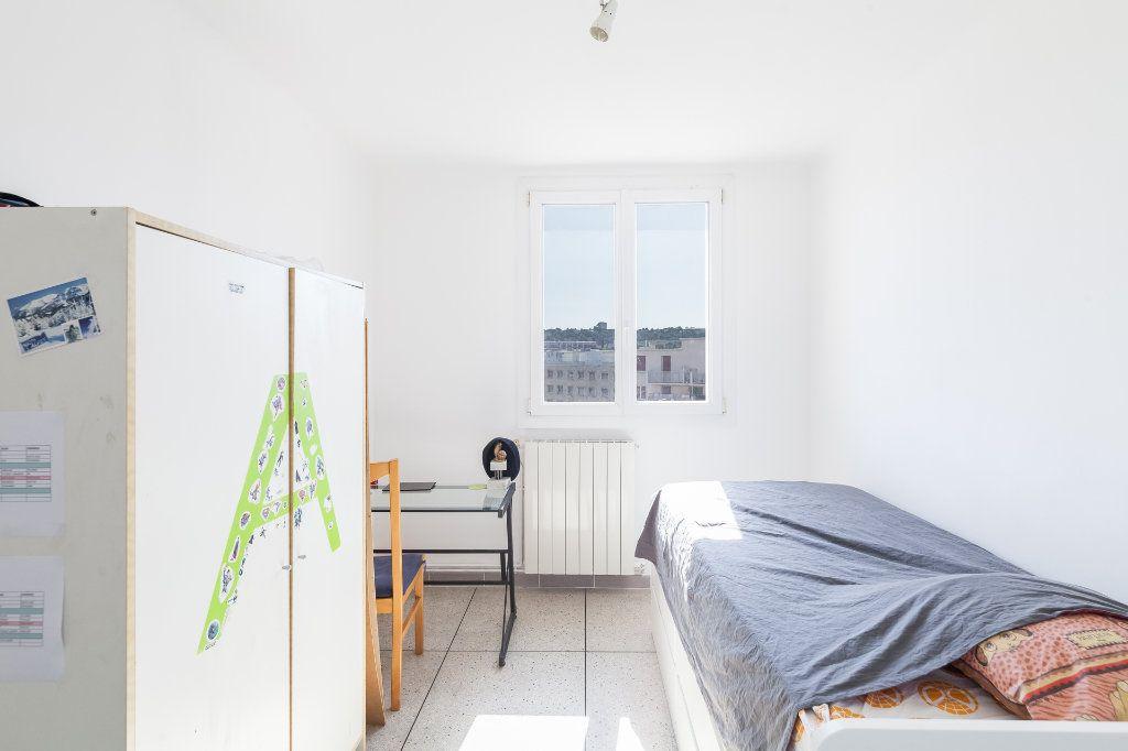 Appartement à vendre 4 68m2 à Marseille 13 vignette-10