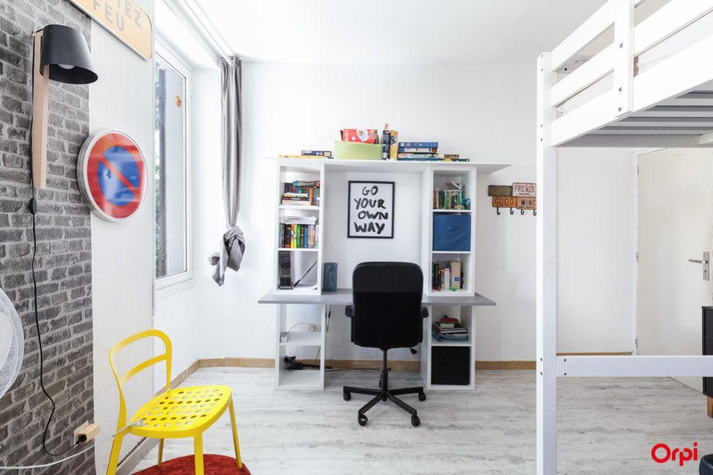 Appartement à vendre 4 84m2 à Marseille 4 vignette-7