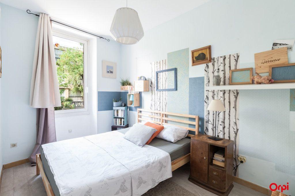 Appartement à vendre 4 84m2 à Marseille 4 vignette-14