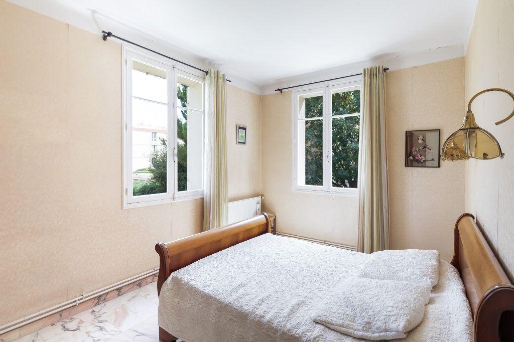 Appartement à vendre 4 93m2 à Marseille 12 vignette-5