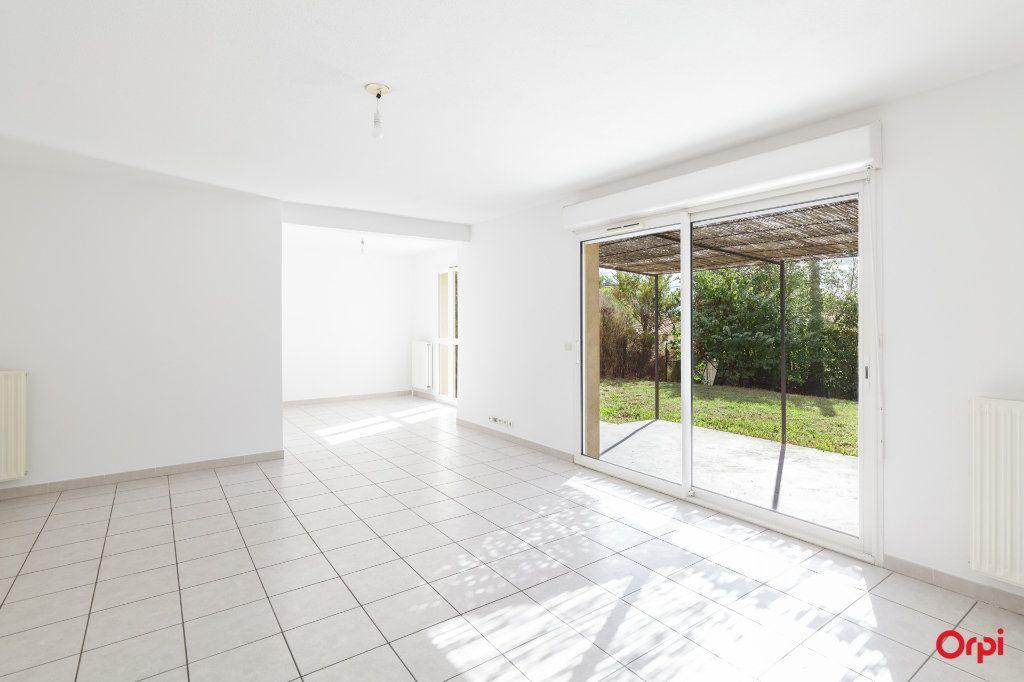 Maison à vendre 5 92m2 à Marseille 14 vignette-2