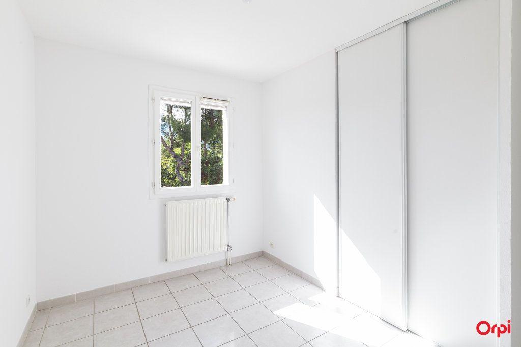 Maison à vendre 5 92m2 à Marseille 14 vignette-5