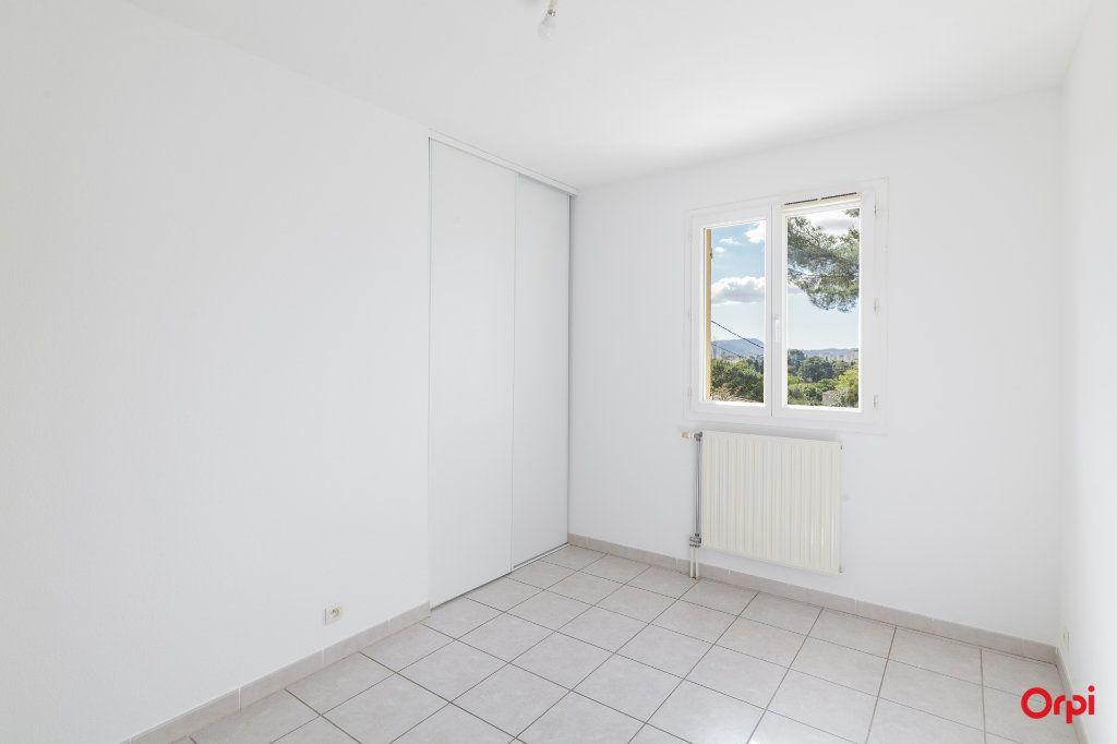 Maison à vendre 5 92m2 à Marseille 14 vignette-6