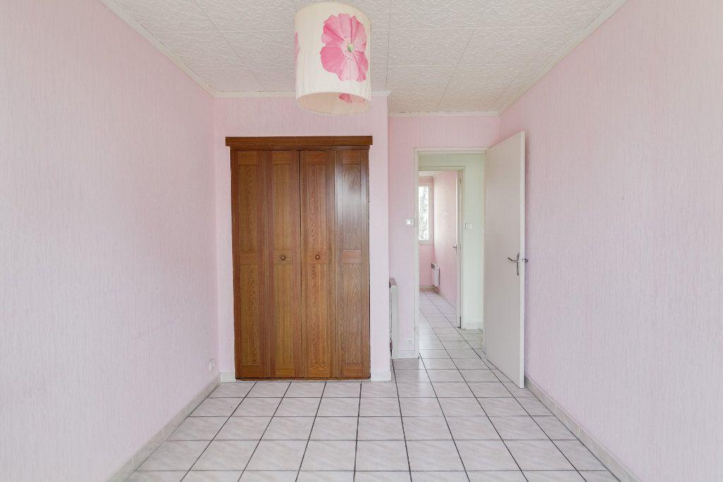 Appartement à vendre 4 60m2 à Marseille 12 vignette-10