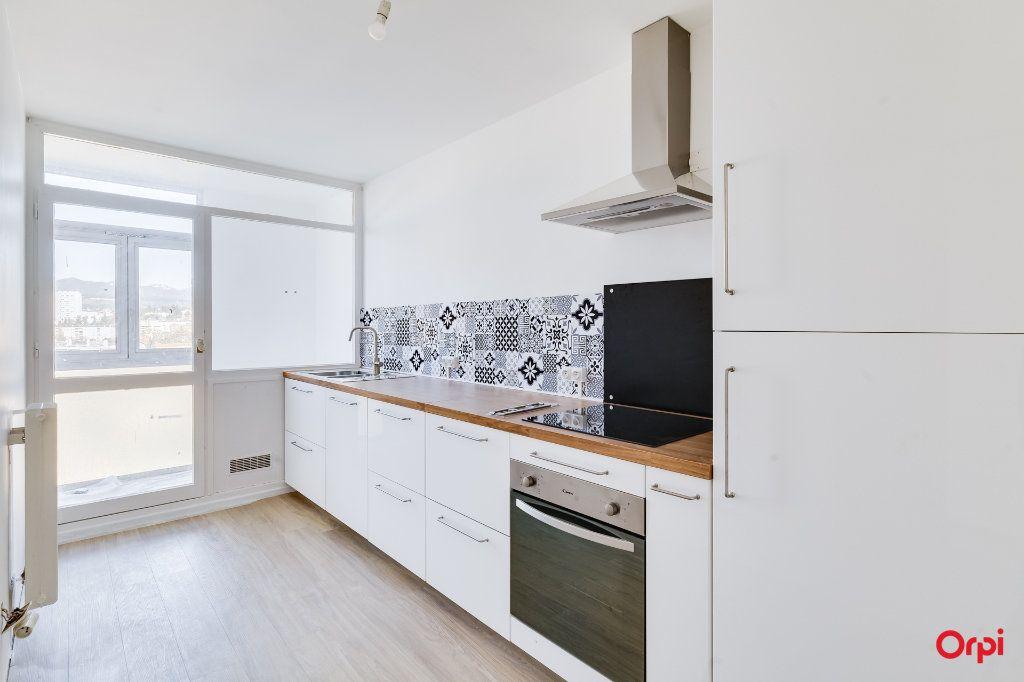 Appartement à vendre 4 77m2 à Marseille 13 vignette-1