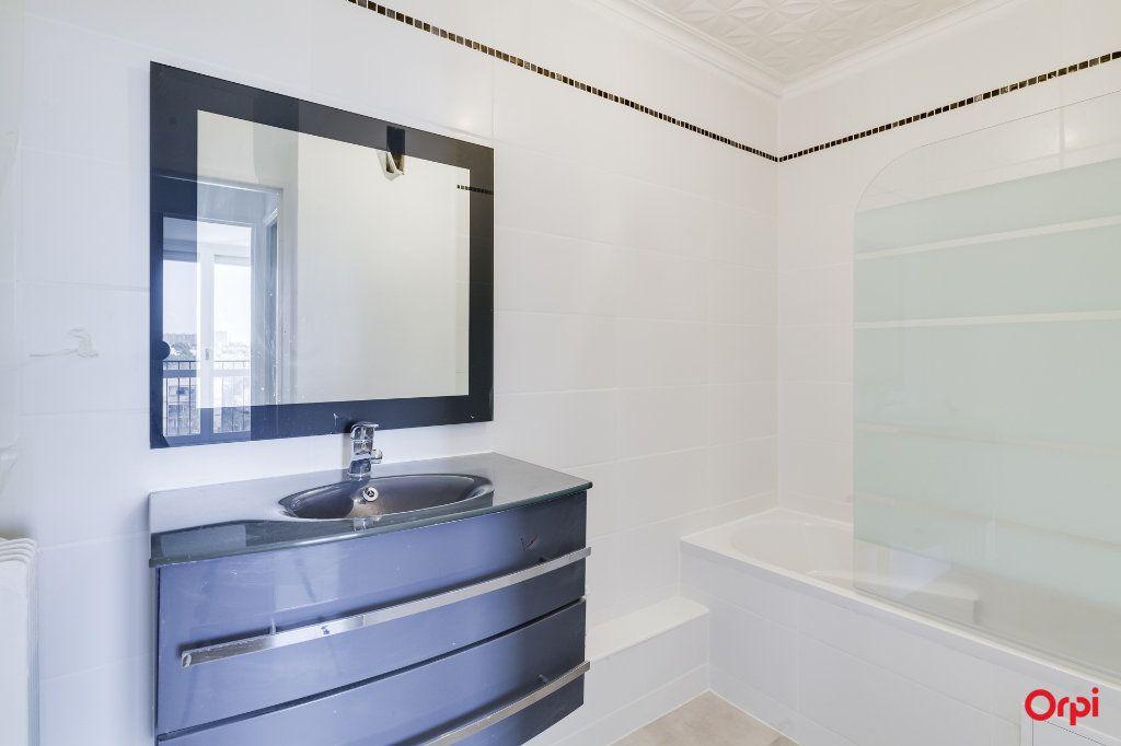 Appartement à vendre 4 77m2 à Marseille 13 vignette-5