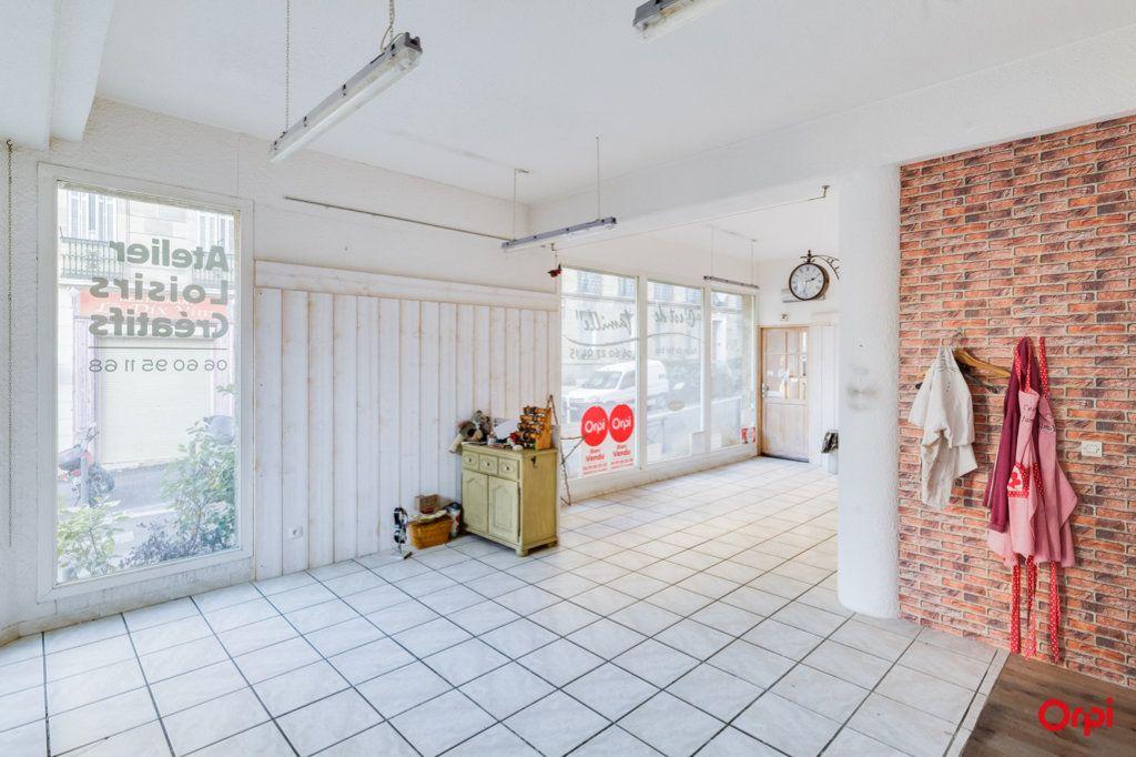 Appartement à vendre 2 69m2 à Marseille 4 vignette-9