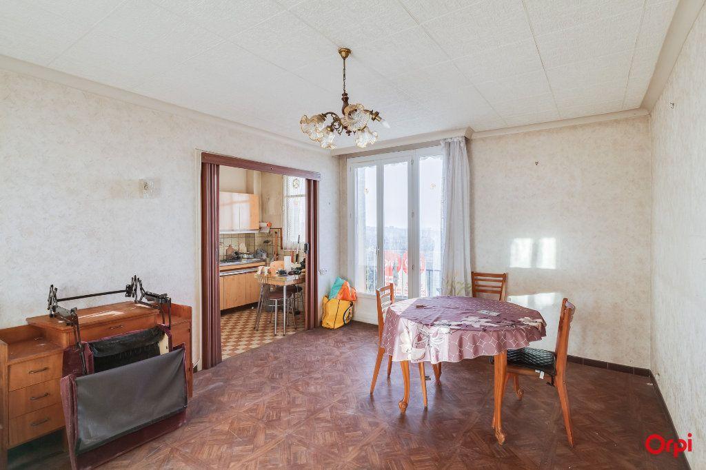 Appartement à vendre 4 65m2 à Marseille 14 vignette-6