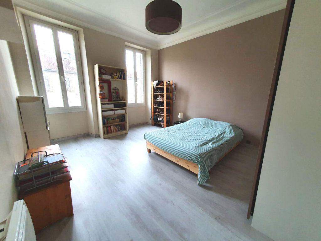 Appartement à vendre 2 53m2 à Marseille 4 vignette-3