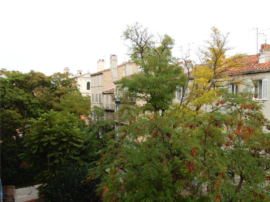 Appartement à vendre 2 53m2 à Marseille 4 vignette-6