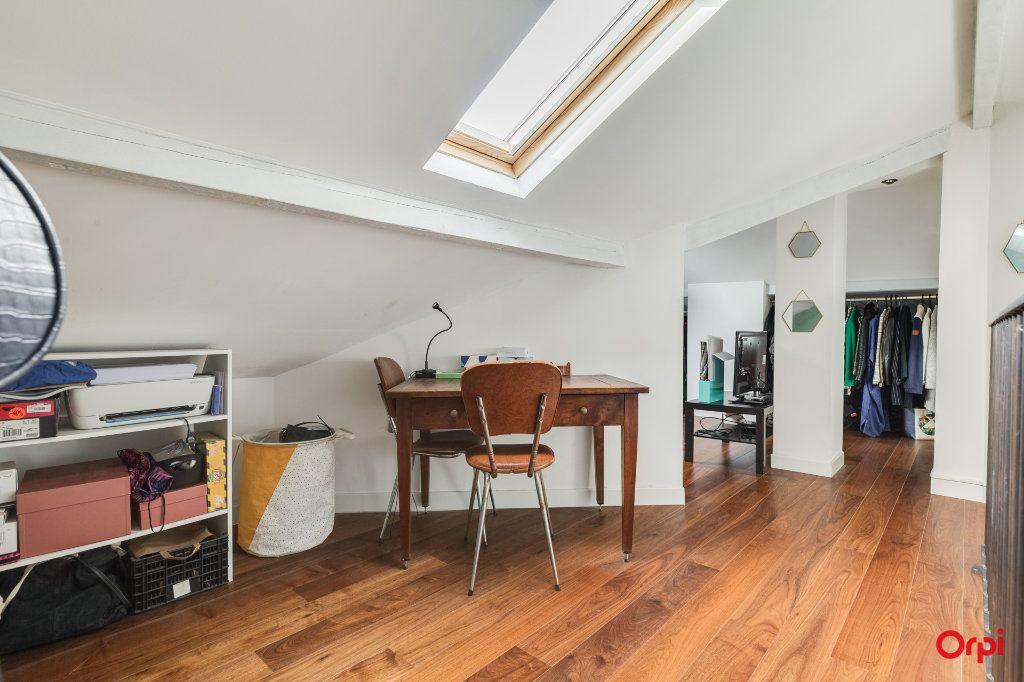 Appartement à vendre 3 80.25m2 à Marseille 12 vignette-6