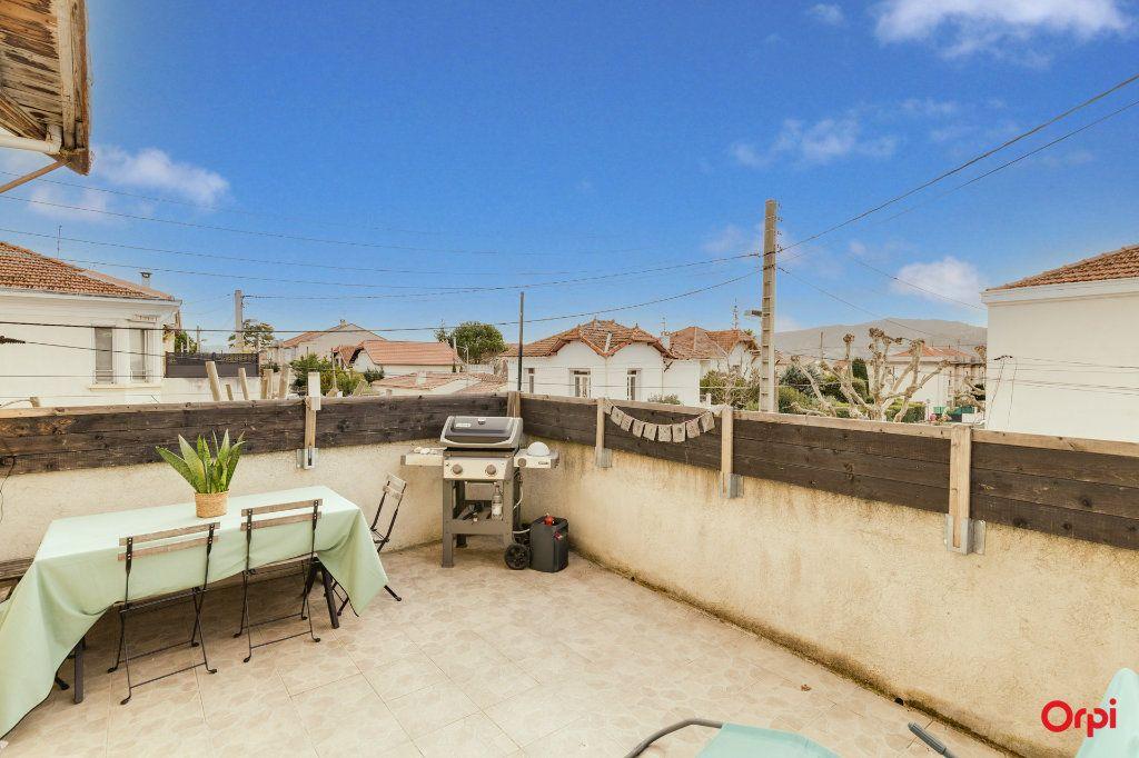 Appartement à vendre 3 80.25m2 à Marseille 12 vignette-8