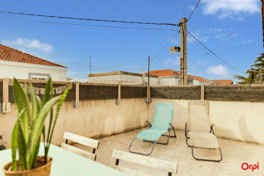 Appartement à vendre 3 80.25m2 à Marseille 12 vignette-9