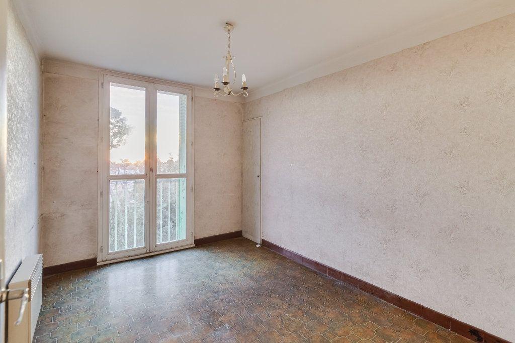 Appartement à vendre 5 79m2 à Marseille 12 vignette-5