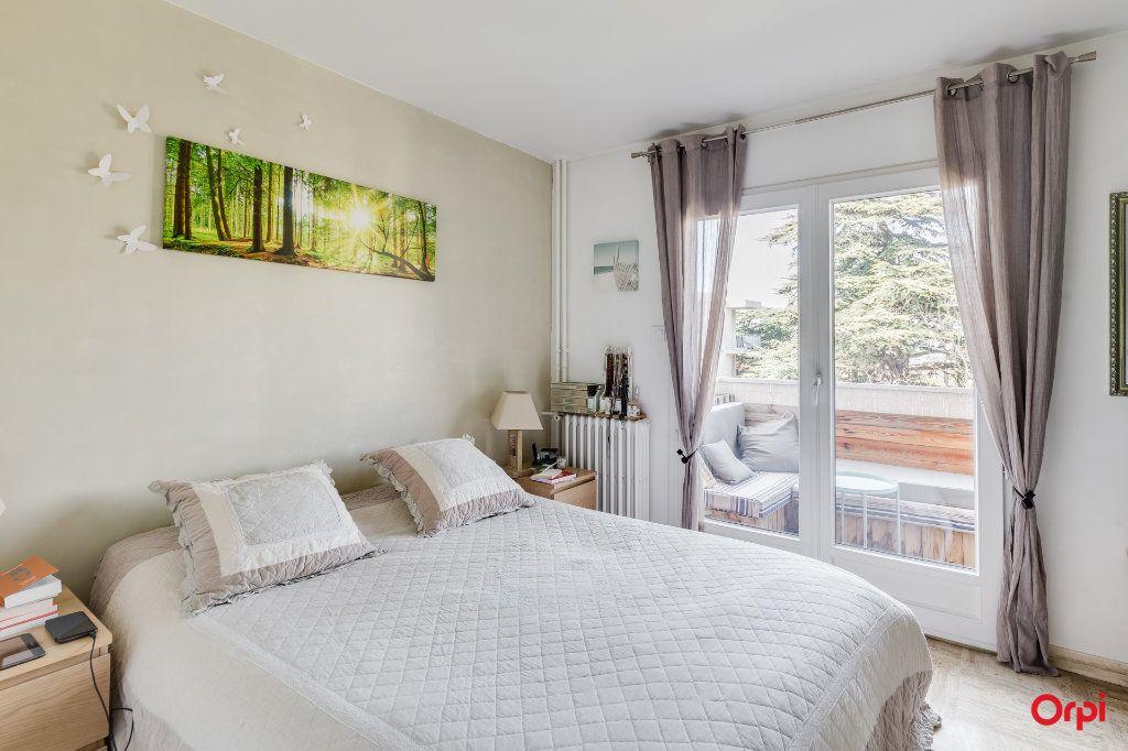 Appartement à vendre 3 70m2 à Marseille 12 vignette-5