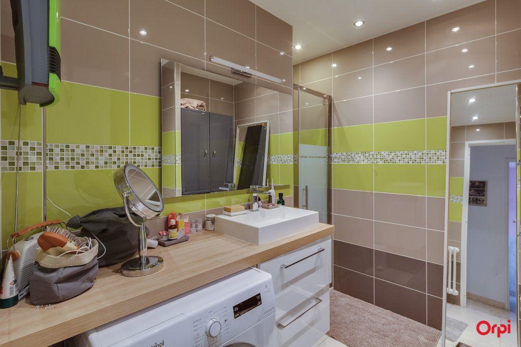 Appartement à vendre 3 70m2 à Marseille 12 vignette-6