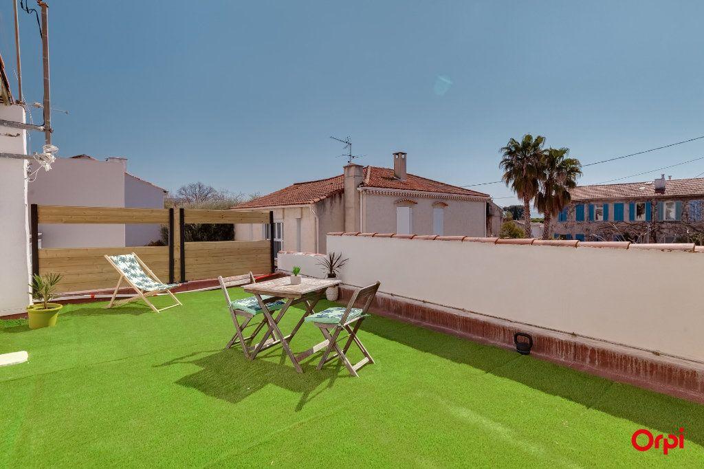 Maison à vendre 4 99m2 à Marseille 12 vignette-10
