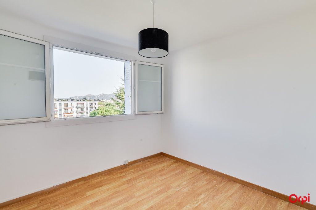 Appartement à louer 3 55m2 à Marseille 12 vignette-5