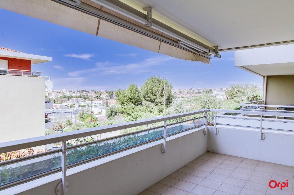 Appartement à vendre 3 65.27m2 à Marseille 12 vignette-5