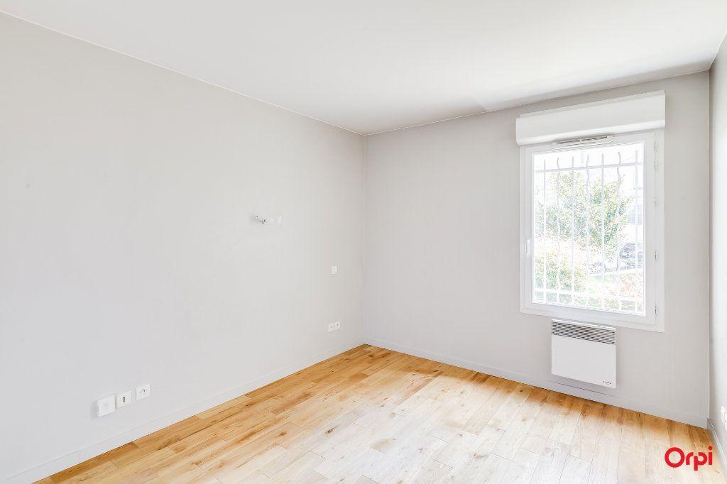 Appartement à vendre 3 65.27m2 à Marseille 12 vignette-7